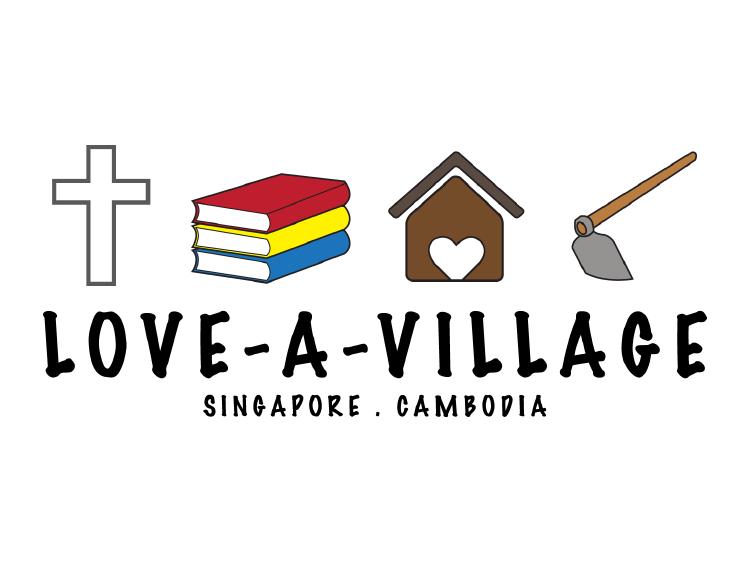 Love-A-Village